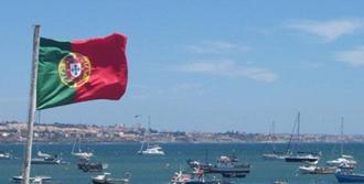 Portekiz 'Ucuz' Yırttı