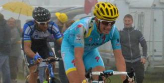 Tour De France 2015 Başlıyor