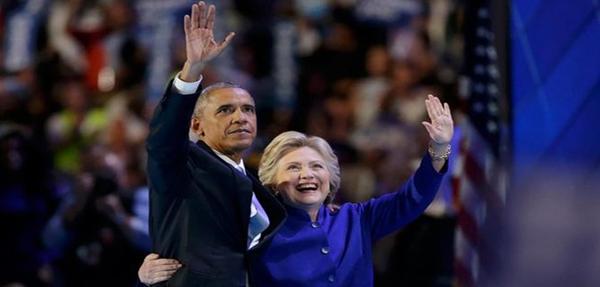 Hillary'den İyisi Yok