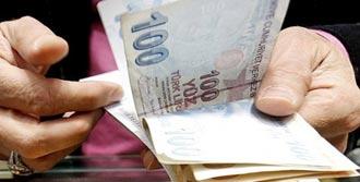 Kredi Borçları Katlanıyor