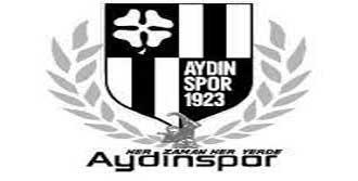 Aydın'da Şampiyonluk Kutlaması