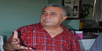 Kayıp Kızını Sorduğu BDP'lilerden Dayak Yedi
