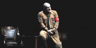 Hitler'in Son 12 Saati