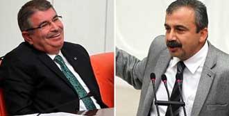 'Ey İdris Naim, Yanarım Ataşına'