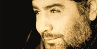 Ahmet Kaya Anısına Albüm