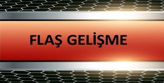 Trabzon'dan Acı Haber Geldi!