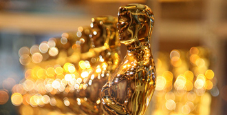 Oscar İçin Nefesler Tutuldu