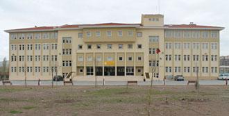 Başkent'te Eğitim Rezaleti