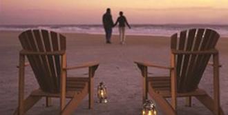 'Evliliğin Dört Mevsimi'