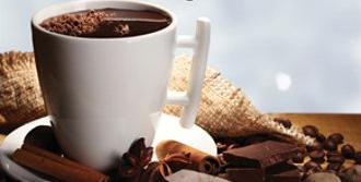'Çikolata Tadında Hikayeler'