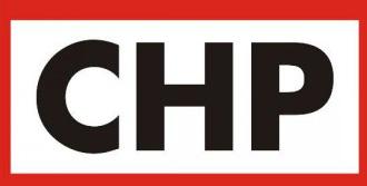 CHP'de Grup Başkanvekilleri Değişti