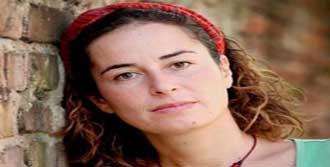 Fransa'dan Pınar Selek İçin Geliyorlar
