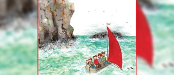 'Ada Macerası'