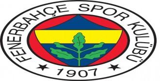 Fenerbahçe'den Prim Açıklaması