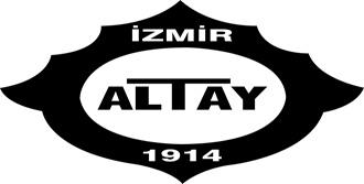 Altay Fırsat Tepti