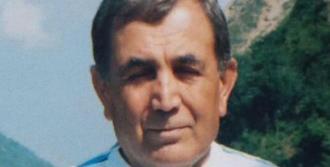 Kayıp Alzheimer Hastası Ölü Bulundu