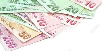Parada Yeni Değişiklik