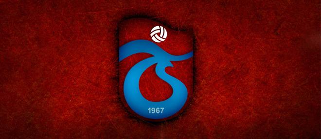 Trabzonspor: Koşulları Yerine Getirdik