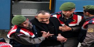 Maden Ocağının Sahibi Ve Yardımcısına 6 Yıl Hapis
