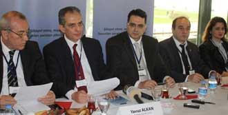 İTO'da 'Ortak Akıl' Hareketi