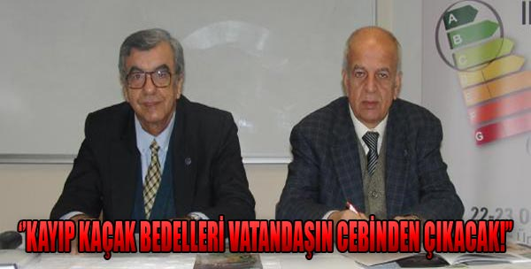 AK Parti Yasa Düzenleyecek!