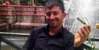 Akşehir'de Kavga: 1 Ölü, 2 Yaralı