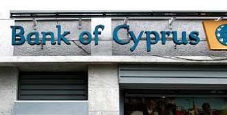 Bankalar 12 Gün Sonra Açılıyor