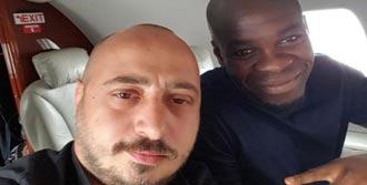 Trabzonspor Stoperini Buldu