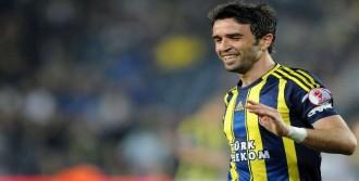 Fenerbahçe, Eskişehirspor'u 4-1 Yenerek Finale Yükseldi