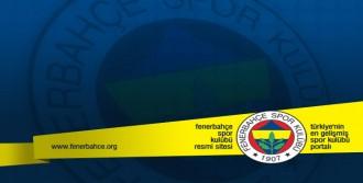FB'den Trabzonspor'a Sert Cevap