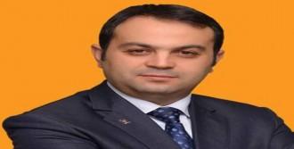 Belediye Başkanı Serbest Bırakıldı