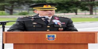 Fetö'den Yargılanan Albay Yılmaz'ın Tutuklanma Talebine Ret