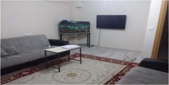 Fetö'nün Evlerine Operasyon: 14 Gözaltı
