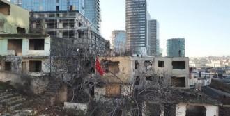 Kentsel Dönüşümün 5 Yıllık Mağdurları