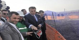 'Gaziantepspor Maçı Zorlu Olacak'