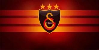 Galatasaray'da Olağanüstü Kurul Kararı