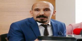 Duran: Aile Avukatlığı Olmalı