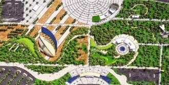Gaziantep'e Fıstık Müzesi ve Parkı Yapılacak