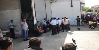 Gaziantep'te Esnafın Borç İntiharı