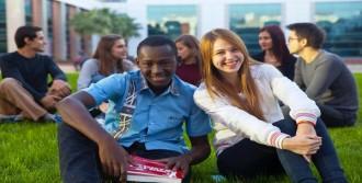 Gediz Üniversitesi BM Gibi