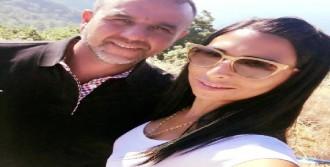 Genç Kadın, Para İçin Öldürülmüş