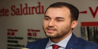 Mehmetçik İçin Mektup Kampanyası