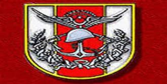 Aksaray Orduevi Boşaltıldı
