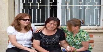Gezi Olayları Yaralısı Hayatını Kaybetti