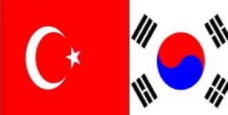G.Kore'ye Gümrük Vergisi Kaldırılıyor
