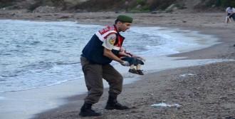 Göçmen Sorununa Çözüm Aranacak