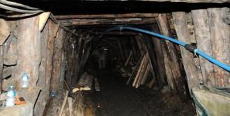 Göçükten Çıkan Madencileri İşsizlik Korkusu Sardı