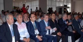 Gürsel Dönmez: Türkiye Düşmanlığı Başladı