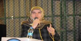 Hakkari'de 'kutlu Doğum' Etkinliği