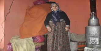 İranlı Kadının Kimlik Mücadelesi
